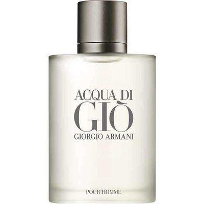 Giorgio Armani Acqua Di Gio Men EDT Spray 200ml
