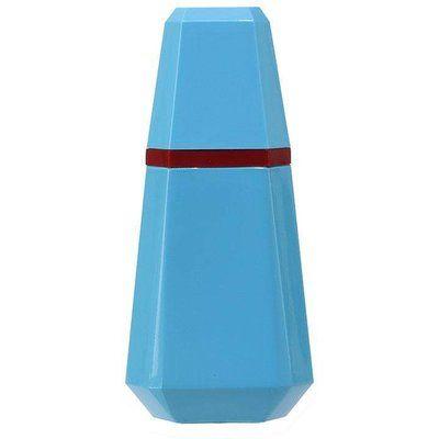 Cacharel Lou Lou Eau de Parfum Spray 50ml