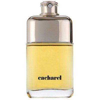 Cacharel Pour LHomme Eau de Toilette Spray 50ml