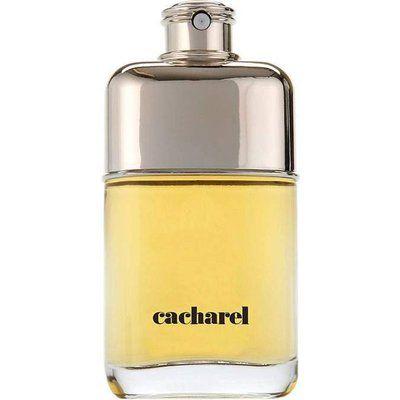 Cacharel Pour LHomme Eau de Toilette Spray 100ml