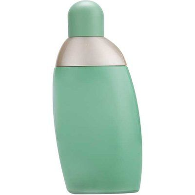 Cacharel Eden Eau de Parfum Spray 50ml