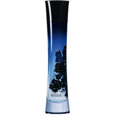 Giorgio Armani Code Pour Femme Eau de Parfum Spray 30ml