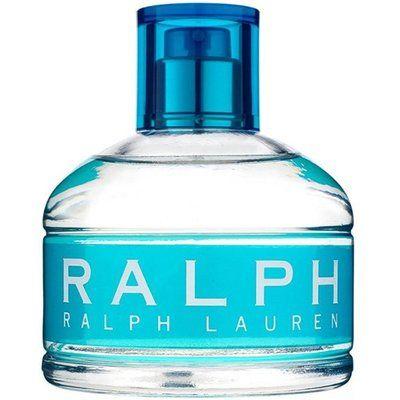 Ralph Lauren Ralph Eau de Toilette Spray 50ml