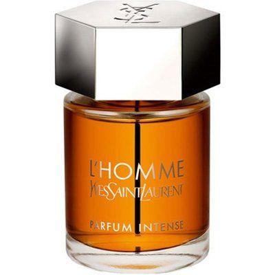 Yves Saint Laurent YSL LHomme Parfum Intense EDP Spray 100ml