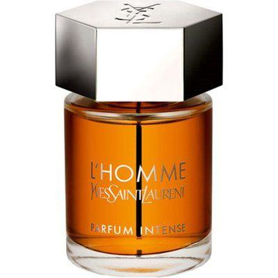 Yves Saint Laurent YSL LHomme Parfum Intense Eau de Parfum Spray 60ml