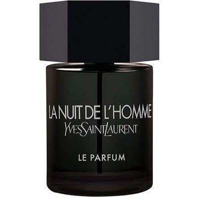 Yves Saint Laurent YSL La Nuit de LHomme Le Parfum EDP Spray 60ml