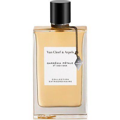 Van Cleef & Arpels Gardenia Petale EDP Spray 75ml