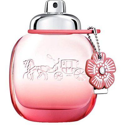 Coach Floral Blush Eau de Parfum 50ml