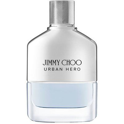 Jimmy Choo Urban Hero For Men Eau de Parfum 100ml