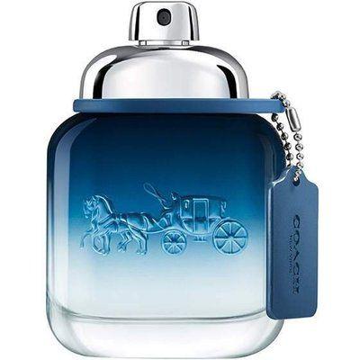 Coach Blue Eau de Toilette Spray 40ml