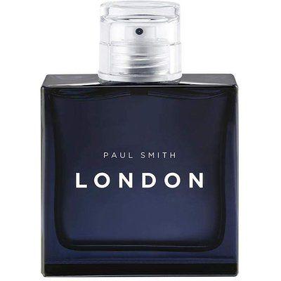 Paul Smith London Men Eau de Parfum Spray 100ml