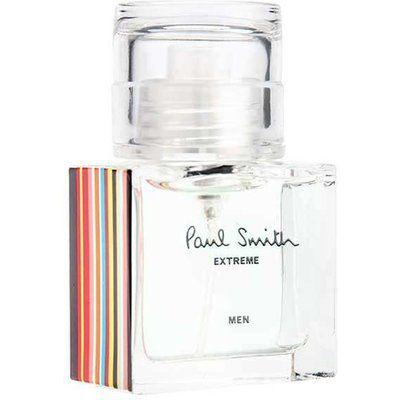 Paul Smith Extreme Man Eau de Toilette Spray 30ml