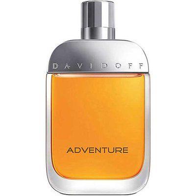 Davidoff Adventure Eau de Toilette Spray 100ml