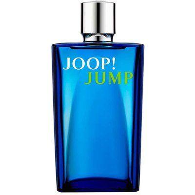 Joop Jump Eau de Toilette Spray 50ml