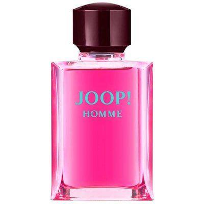 Joop Homme Eau de Toilette Spray 125ml
