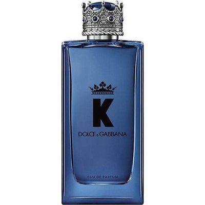 Dolce and Gabbana K by Dolce&Gabbana Eau de Parfum Spray 150ml