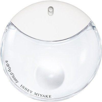 Issey Miyake A Drop Dissey Eau De Parfum 30ml