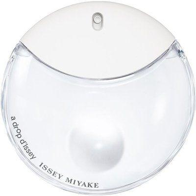 Issey Miyake A Drop Dissey Eau De Parfum 50ml