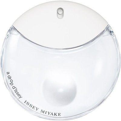 Issey Miyake A Drop Dissey Eau De Parfum 90ml