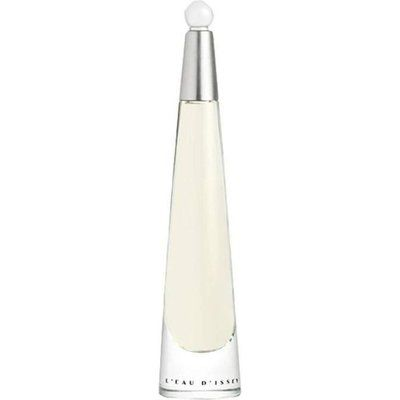 Issey Miyake LEau DIssey Extract Parfum 15ml