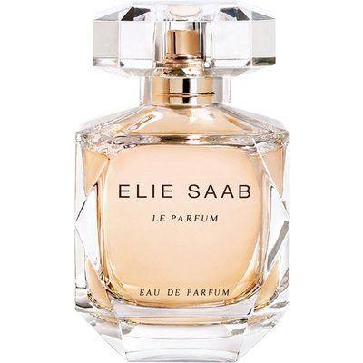 Elie Saab Le Parfum Eau de Parfum Spray 30ml