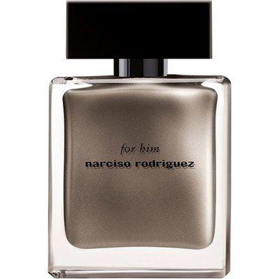 Narciso Rodriguez for Him Eau de Parfum Spray 100ml