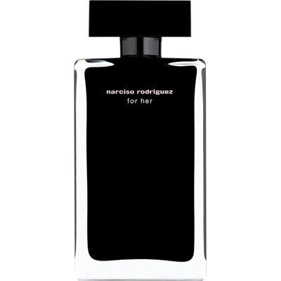 Narciso Rodriguez For Her Eau de Toilette Spray 100ml