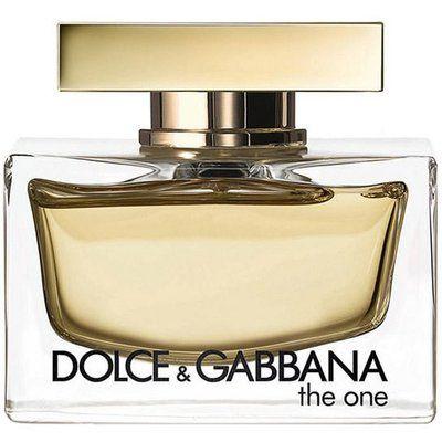 Dolce and Gabbana The One Eau de Parfum Spray 75ml