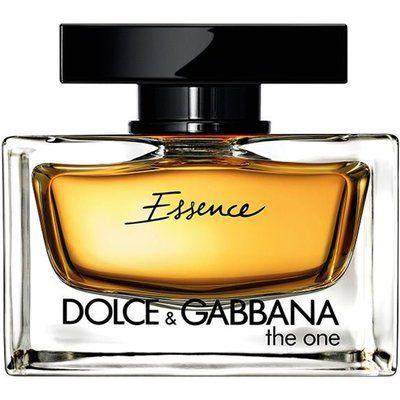 Dolce and Gabbana The One Essence EDP Spray 65ml