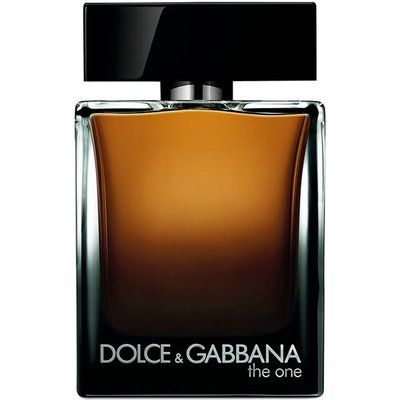 Dolce and Gabbana The One For Men EDP Spray 100ml
