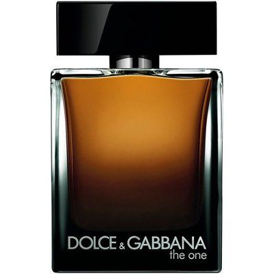 Dolce and Gabbana The One For Men EDP Spray 50ml