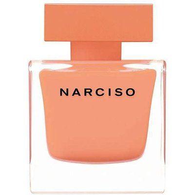 Narciso Rodriguez Narciso Ambree Eau de Parfum 30ml