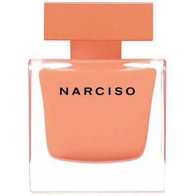Narciso Rodriguez Narciso Ambree Eau de Parfum 50ml