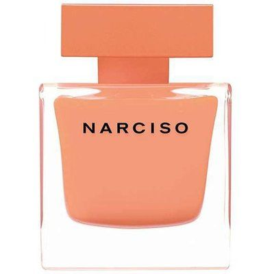 Narciso Rodriguez Narciso Ambree Eau de Parfum 90ml