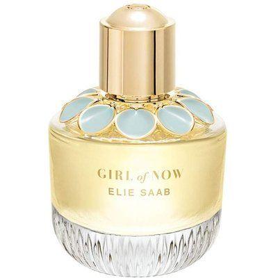 Elie Saab Girl Of Now Eau de Parfum Spray 50ml
