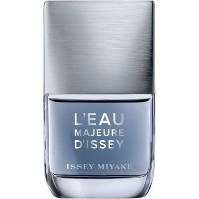 Issey Miyake LEau Majeure DIssey EDT Spray 50ml