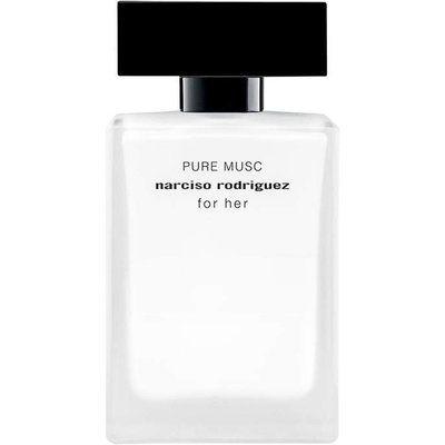 Narciso Rodriguez Pure Musc For Her Eau de Parfum Spray 50ml