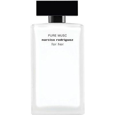 Narciso Rodriguez Pure Musc For Her Eau de Parfum Spray 100m