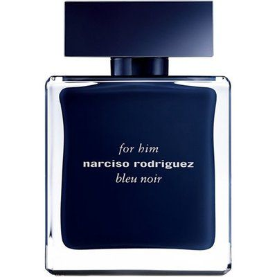 Narciso Rodriguez Bleu Noir For Him EDT Spray 50ml