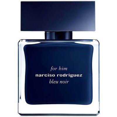 Narciso Rodriguez For Him Bleu Noir EDP Spray 50ml