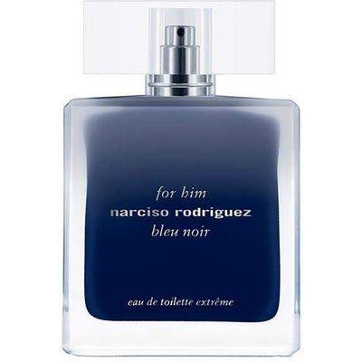 Narciso Rodriguez For Him Bleu Noir Extreme EDT 50ml