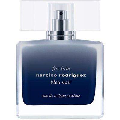 Narciso Rodriguez For Him Bleu Noir Extreme EDT 100ml