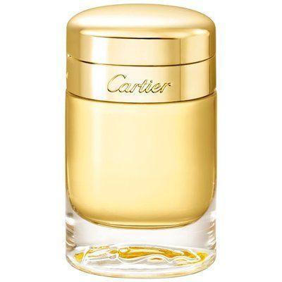 Cartier Baiser Vole Essence de Parfum 40ml