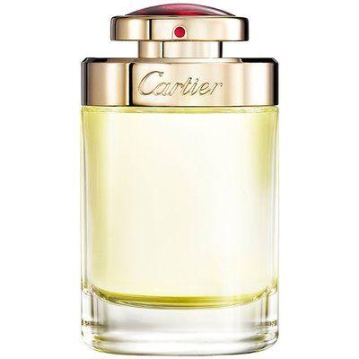 Cartier Baiser Fou Eau de Parfum Spray 50ml