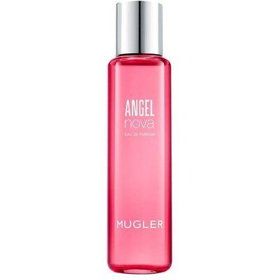 MUGLER Angel Nova Eau de Parfum Refill Bottle 100ml