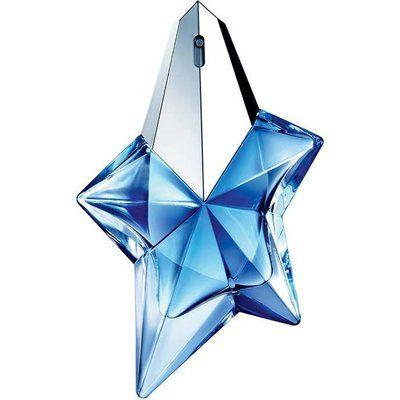 Thierry Mugler Angel Eau de Parfum Refillable - 25ml