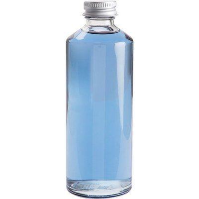 Thierry Mugler Angel Eau de Parfum Refill Bottle - 100ml