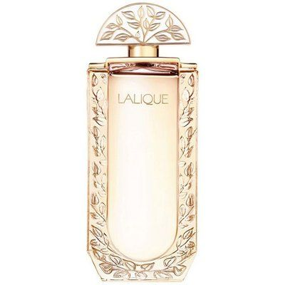 Lalique Eau de Parfum Spray 50ml