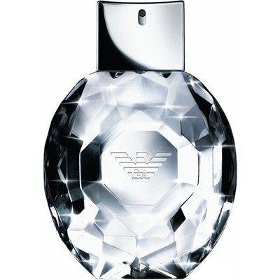 Emporio Armani Diamonds Eau de Parfum Spray 30ml