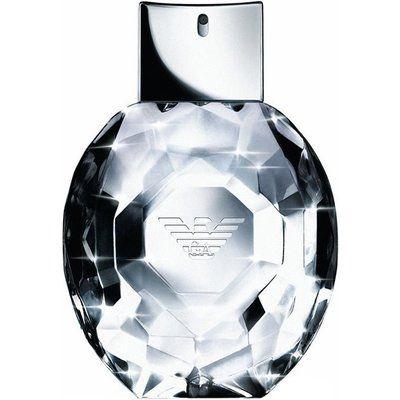 Emporio Armani Diamonds Eau de Parfum Spray 100ml